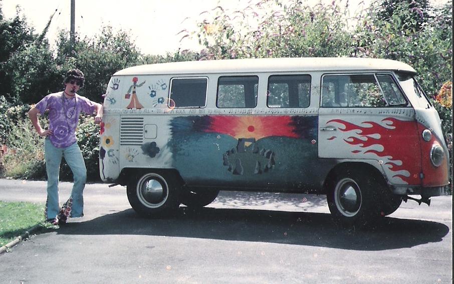hippy van cropped